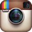 instagram-icon copy
