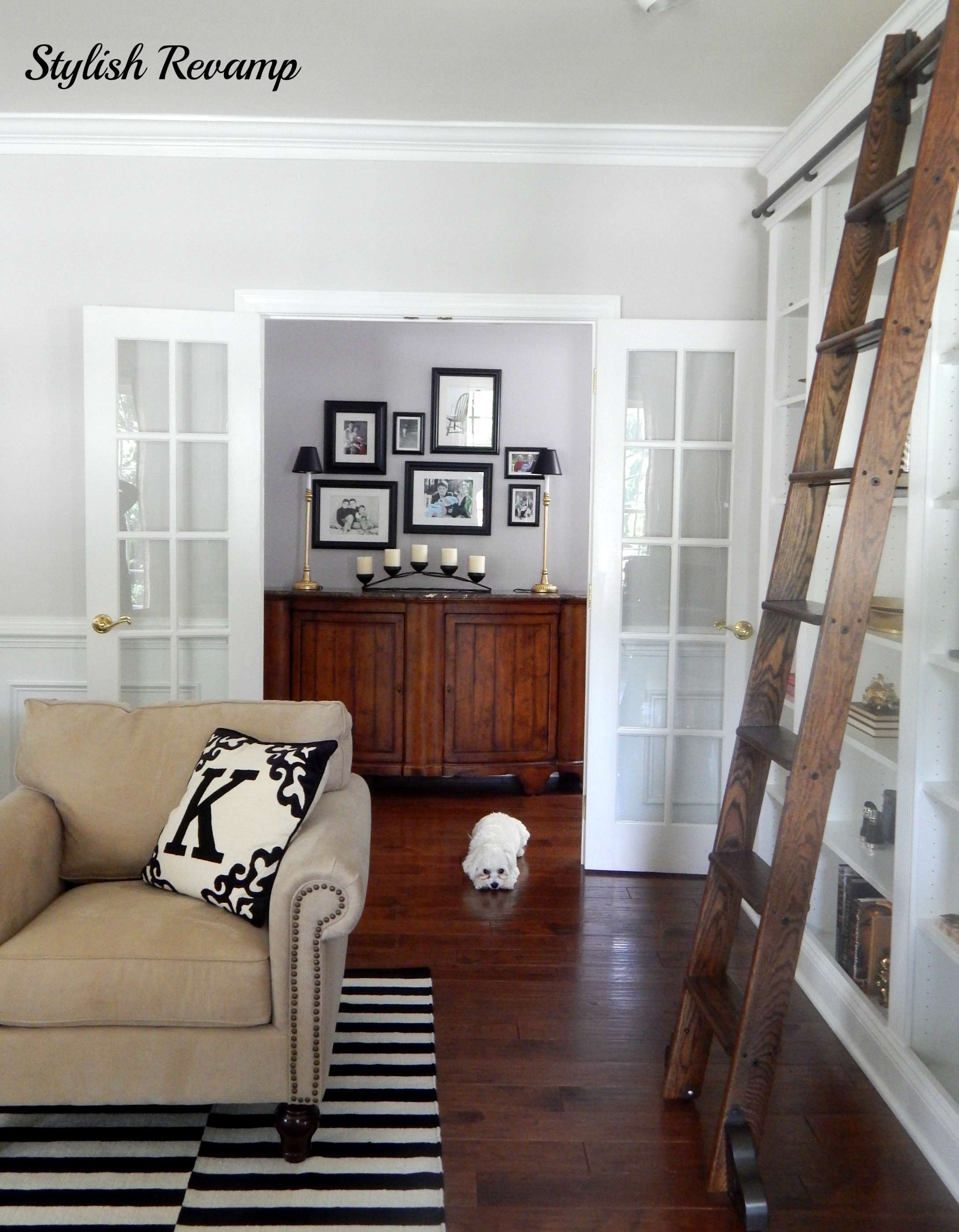 french doors for home office. French Door In Home Office Doors For O