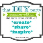 That-DIY-Party-summer-link-party-button