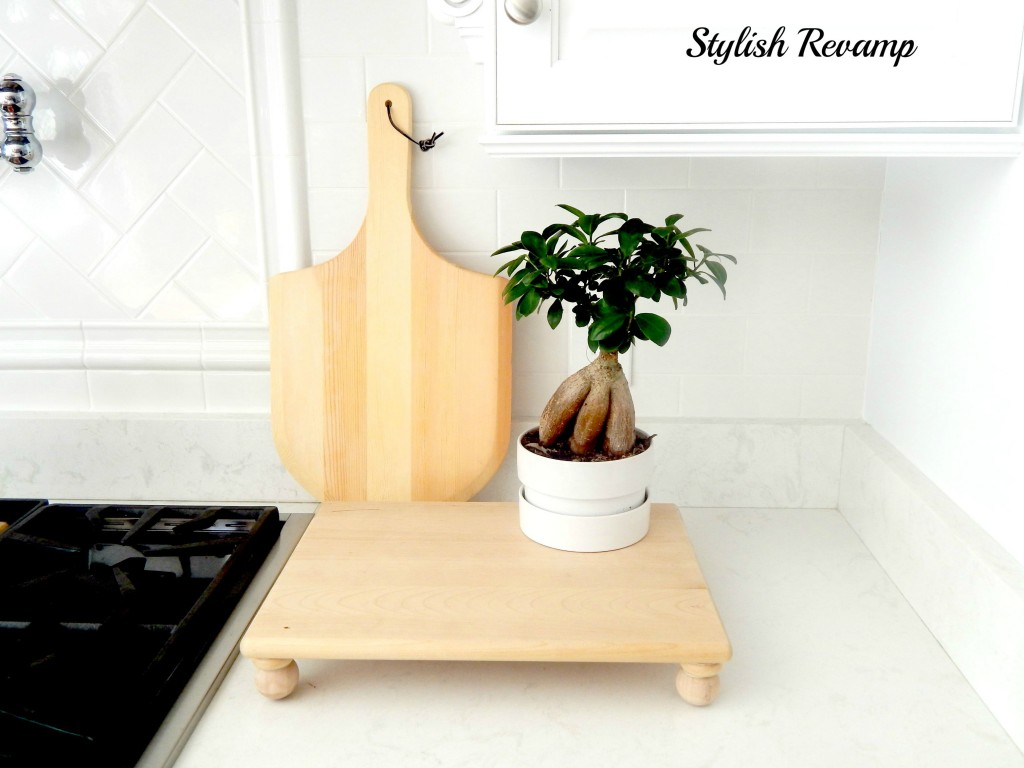 Thrift Shop Cutting boards