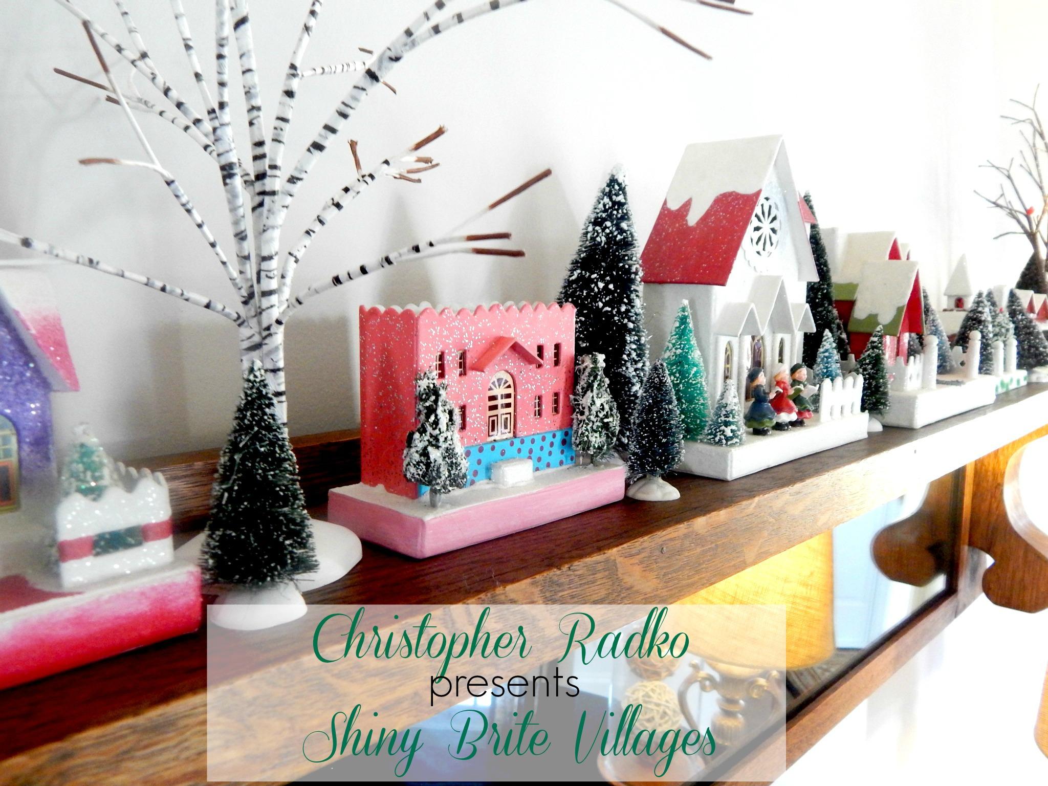 Christopher radko christmas tree uncategorized cute christmas tree