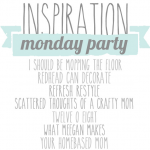 inspiration_monday_fall_2014