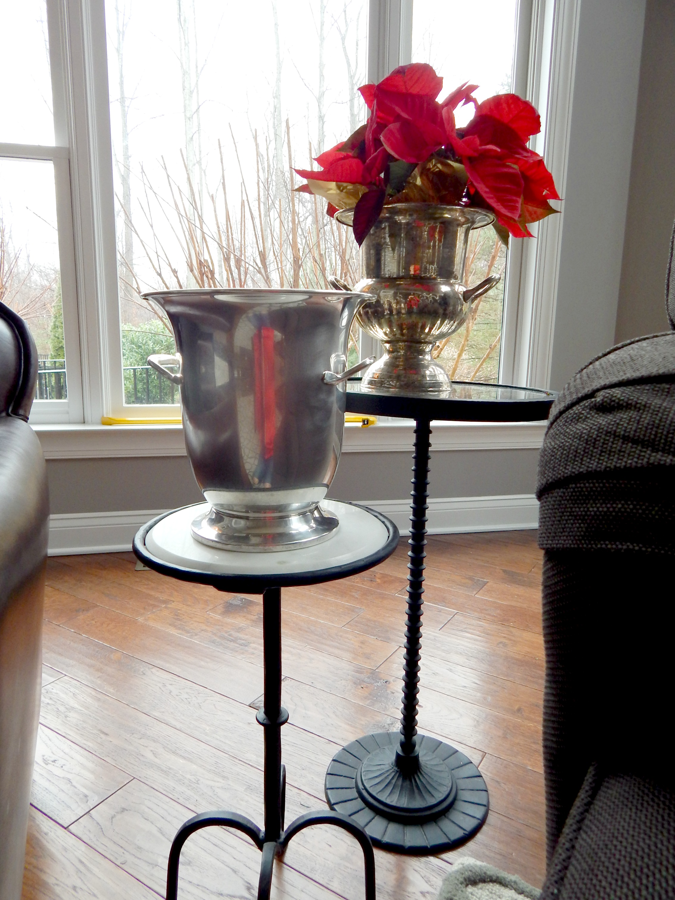 How To Decorate With Goodwill Bargains To Create An
