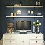 How to Reinvent Your Space on a Budget