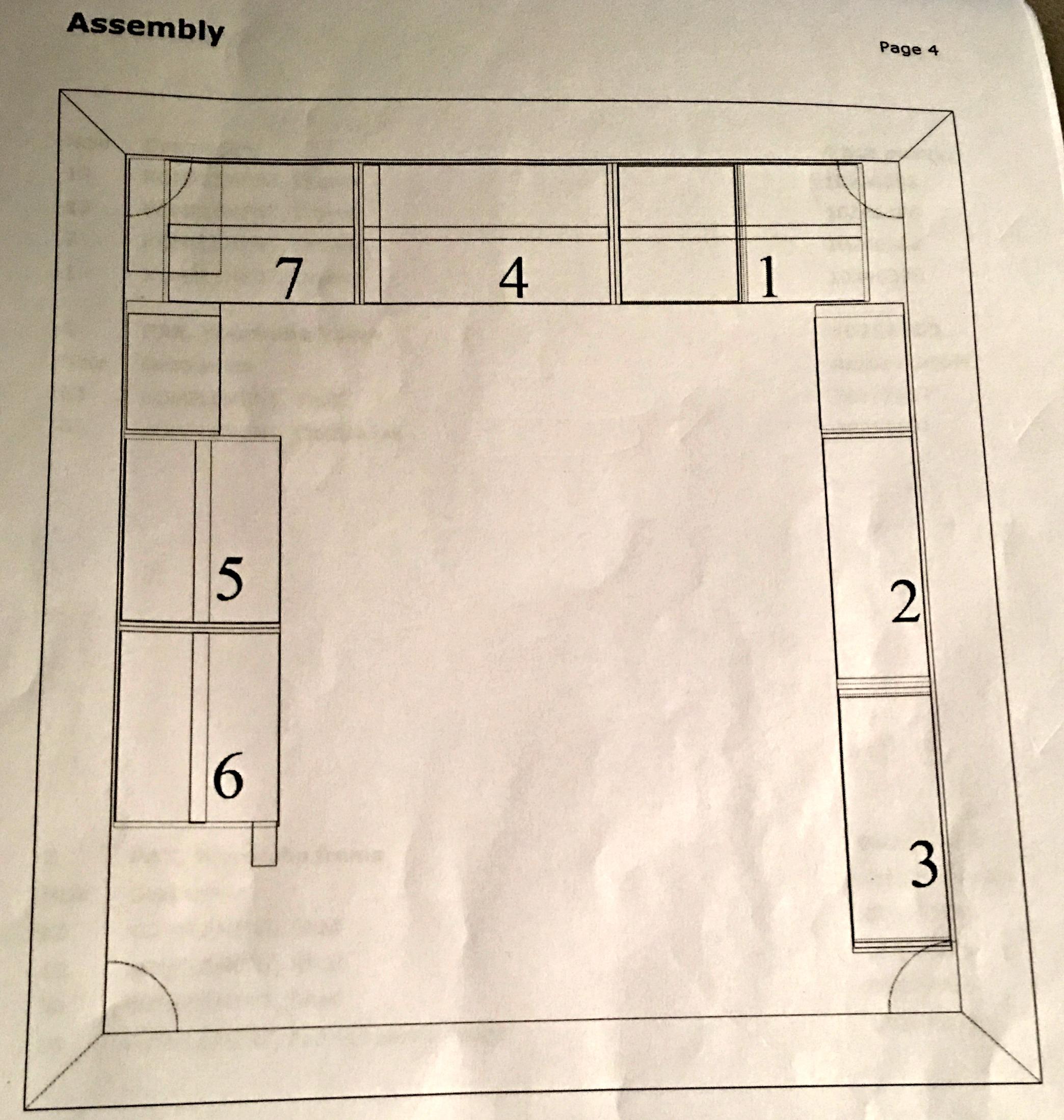100 pax planner ikea kitchen design pictures online. Black Bedroom Furniture Sets. Home Design Ideas