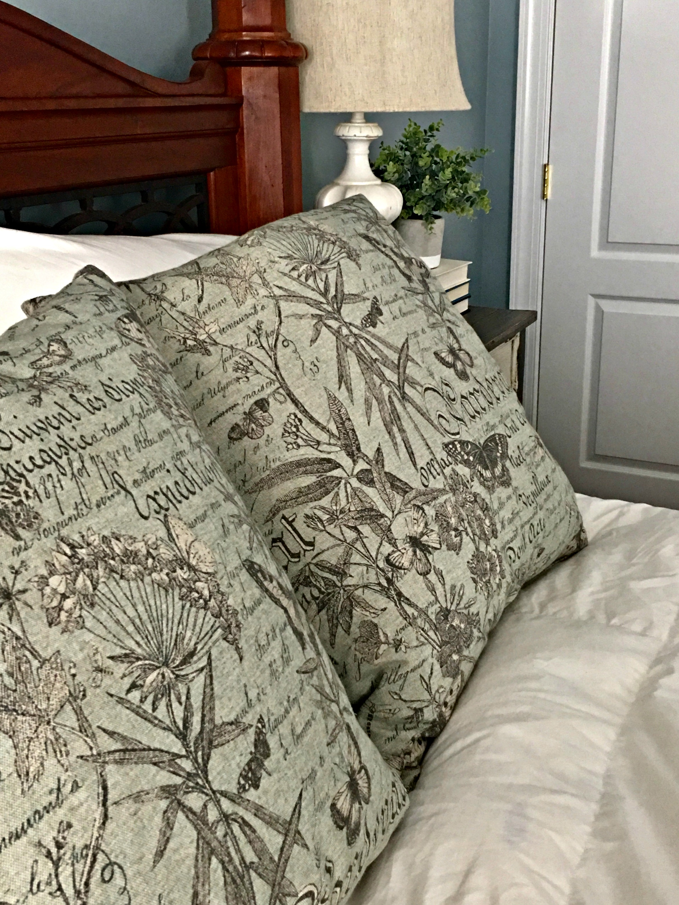 i in is why pillow this home pillows goods invest confettistyle